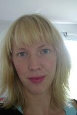 Helena Sandmer