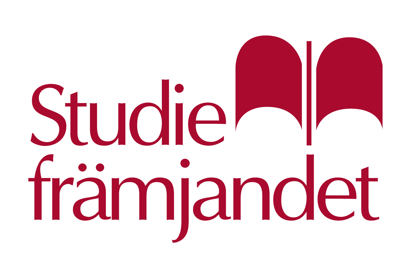 Lunds Naturskyddsförening samarbetar med Studiefrämjandet