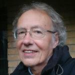 Lars Nerpin